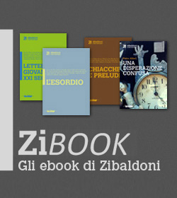 Zibook - gli ebook di Zibaldoni