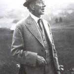 Walser Schneider