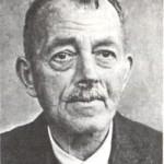 Walser Bischel