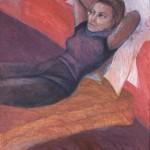 Daniell Haymanot-distesa