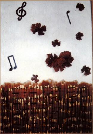 Romano Sinfoniette