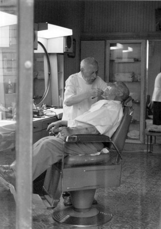 plp_barbiere_2