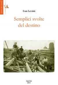 Semplici_svolte_Levrini_g