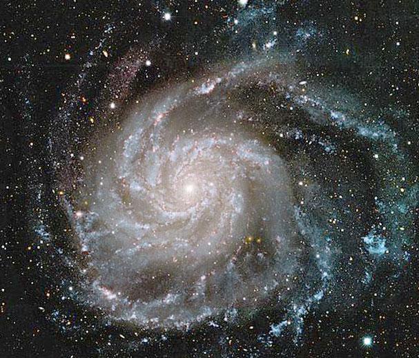 DIVICIENTI Universo