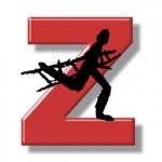 La Z di Zibaldoni