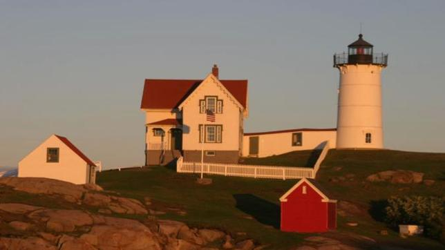 ANDREINI Maine