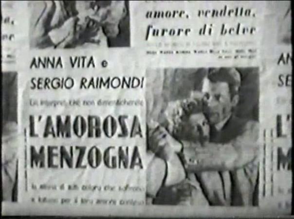 Antonioni LOCANDINA