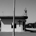 Apice, la chiesa.