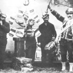 Banditore