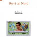 Brevi_dal_Nord_g