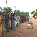Celati Senegal