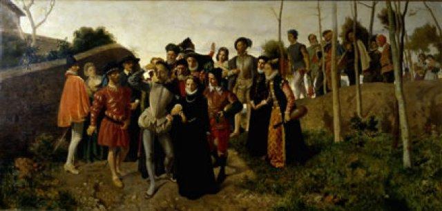 Celentano Arminio