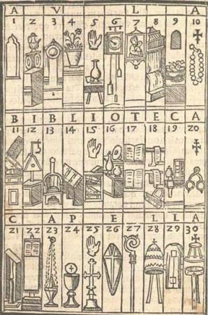 Immagine mostra. Giordano Bruno