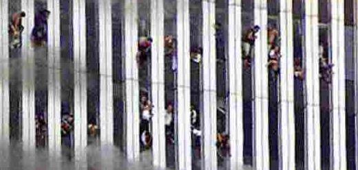 People-WTC-1