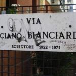 RANDACCIO Vie