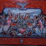 Sgnaolin Scabia