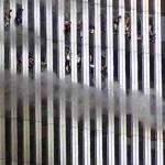 WTC_people