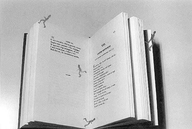 omini_libro