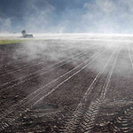 Avventure e Close Writing • a cura di Walter Nardon