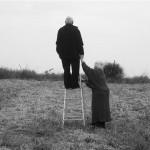 """Dal film """"Mancanza"""" di Stefano Odoardi (foto di Stefano Odoardi)"""