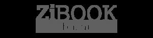 Zibook