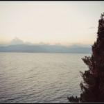 Grecia, Litorale di Nauplia (Fotografia di Simona Carretta)