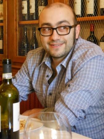 Gianni Agostinelli