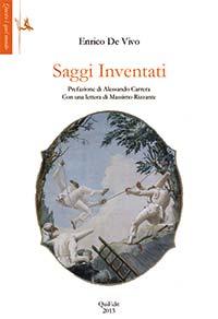 Saggi_inventati COPERTINA 1