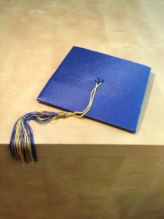 ANDREINI Grad 1