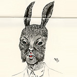 Lettere da Schwarzschwarz • a cura di Angelo Angera