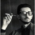 Borislav Pekić, 1964