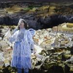 Opera di Francesco Lauretta