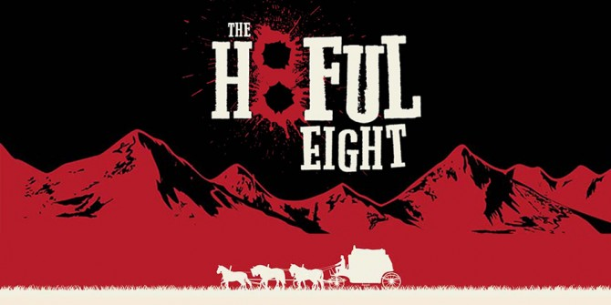 hateful-eight