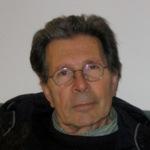 Gianni Celati • Tutti i testi di Gianni Celati per <em>Zibaldoni e altre meraviglie</em>