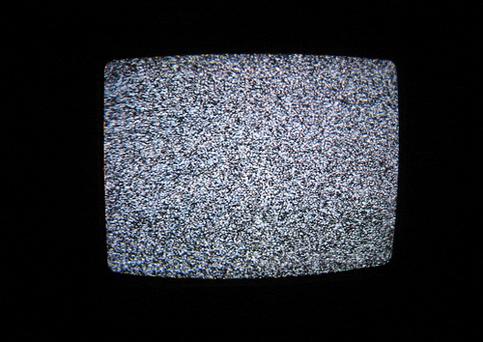 tv_senza_decoder_N