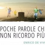 DE-VIVO-Poche-parole-292x450
