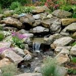 giardino-in-pietra