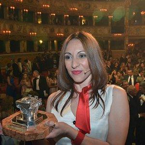 Simona-Vinci-Premio-Campiello