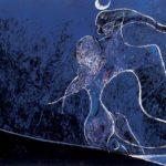 Consiglio notturno • A cura di <em>Maurizio Monina</em>