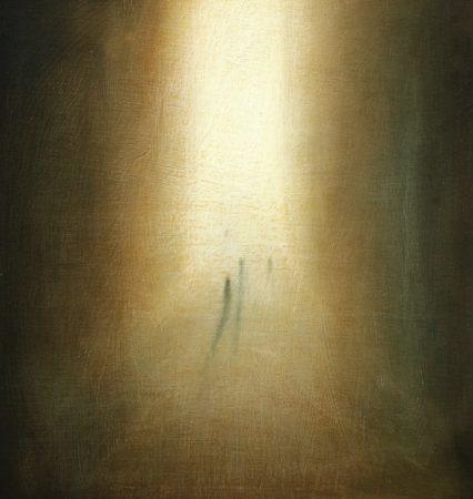Opera di Eliana Petrizzi